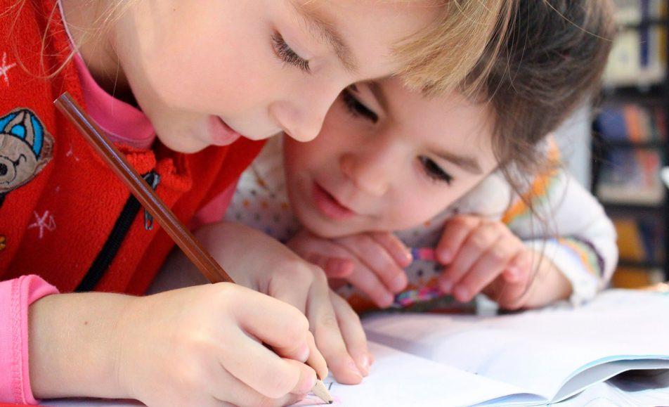 III Concurso de dibujo infantil Salón del Automóvil de Lugo