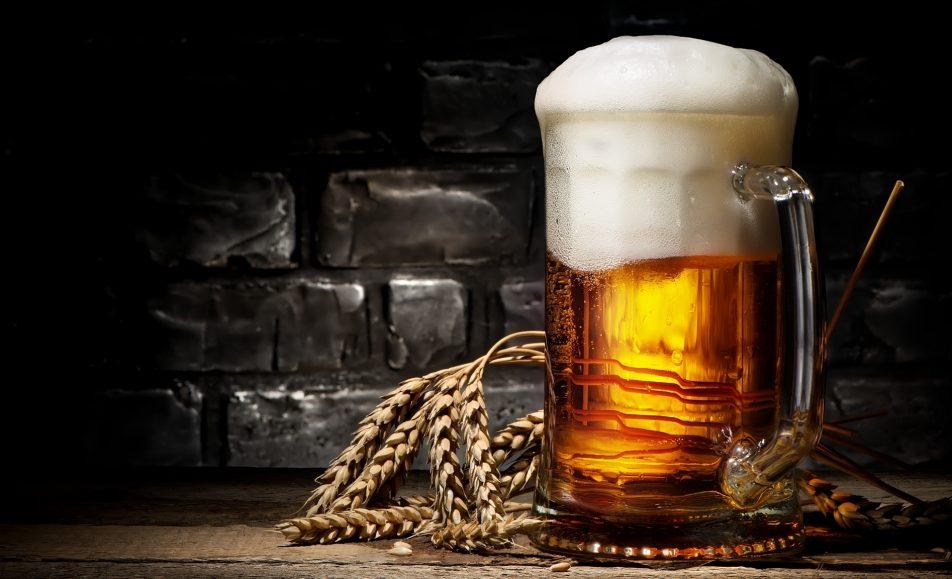 Salón da Cervexa Lugo