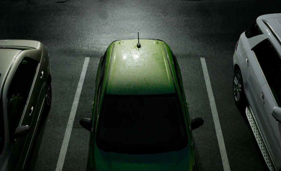 Car Outlet 2018