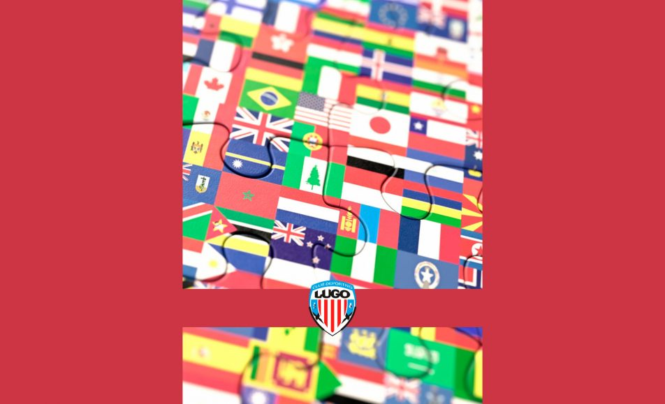 CD Lugo World Cup