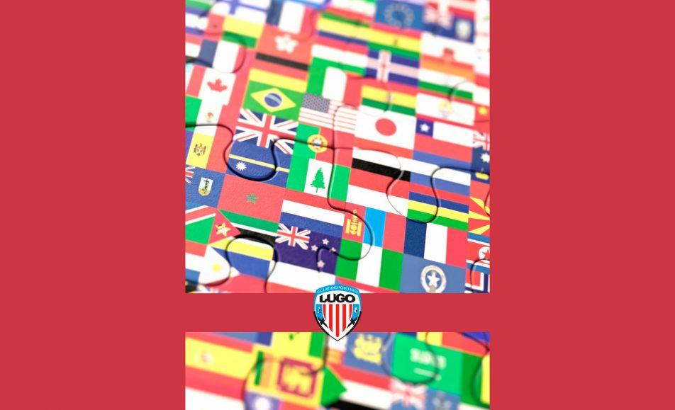 CD Lugo World Cup