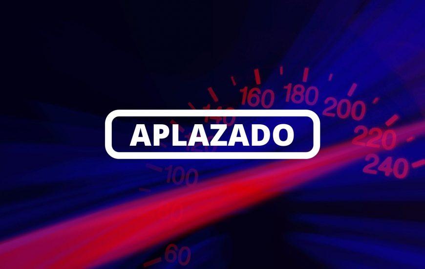 Aplazado a 2021 el Salón del Automóvil de Lugo por motivos de seguridad sanitaria