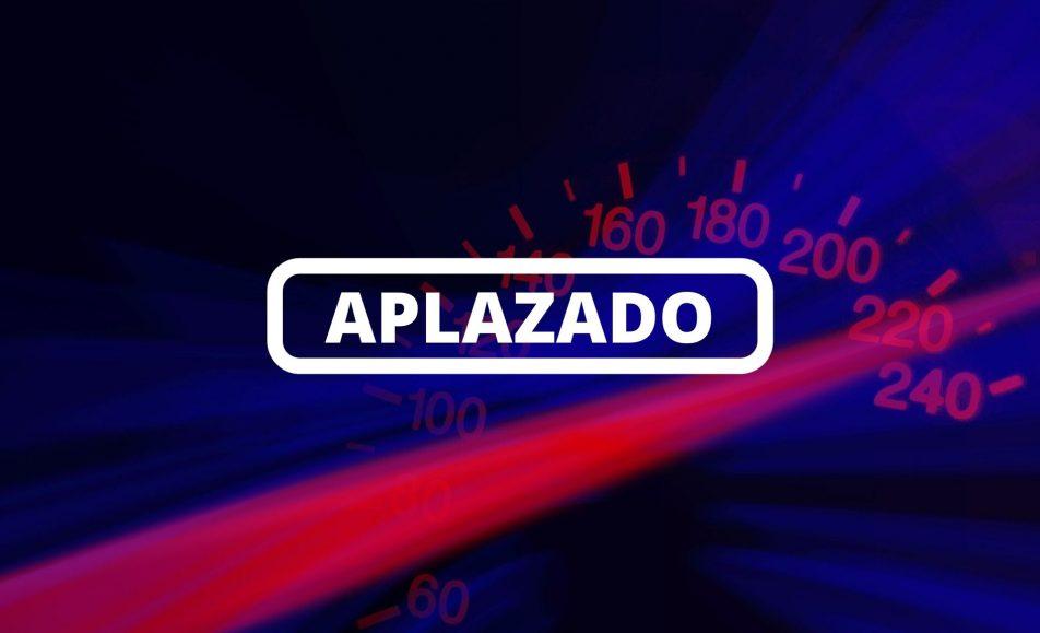 Salón del Automóvil de Lugo